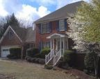 Short Sale in Snellville 30039 YOSHING CT - Property ID: 6128402550