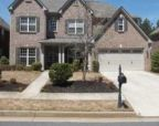Short Sale in Buford 30518 DANIEL CREEK LN - Property ID: 6128417438