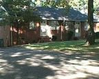 Short Sale in Charlotte 28208 MARLBOROUGH RD - Property ID: 6129719538