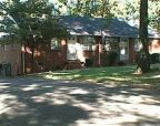 Short Sale in Charlotte 28208 MARLBOROUGH RD - Property ID: 6129721730