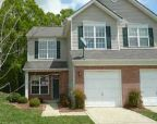 Short Sale in Matthews 28105 SUMMERFIELD RIDGE LN - Property ID: 6129724803