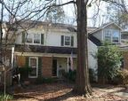 Short Sale in Charlotte 28226 SEVILLA CT - Property ID: 6129729613