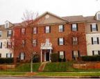 Short Sale in Charlotte 28215 PLAZA WALK DR - Property ID: 6129735296