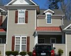 Short Sale in Charlotte 28215 CAROB TREE LN - Property ID: 6129737943