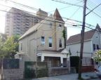 Short Sale in Bronx 10460 ROSEDALE AVE - Property ID: 6129740112