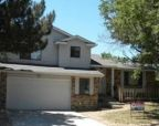 Short Sale in Aurora 80014 E GREENWOOD PL - Property ID: 6130016486