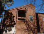 Short Sale in Aurora 80013 S RICHFIELD WAY - Property ID: 6130021296