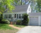 Short Sale in North Weymouth 2191 GREEN ST - Property ID: 6131737732