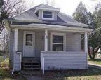 Short Sale in Lansing 48906 BEAVER ST - Property ID: 6131933497