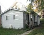 Short Sale in Lansing 48906 CLARK ST - Property ID: 6131934367