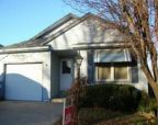 Short Sale in Independence 64057 E WHITNEY RD S - Property ID: 6132263283