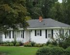 Short Sale in Stedman 28391 WADE STEDMAN RD - Property ID: 6133230333