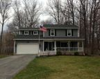 Short Sale in Youngstown 44511 ROBERT FROST DR - Property ID: 6133487429