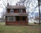 Short Sale in Youngstown 44515 ROSEMONT AVE - Property ID: 6133489167