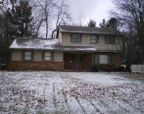 Short Sale in Youngstown 44505 BREEZE KNOLL DR - Property ID: 6133491367