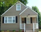 Short Sale in Norfolk 23504 MYRTLE AVE - Property ID: 6134536373