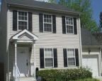 Short Sale in Norfolk 23513 WINDERMERE AVE - Property ID: 6134541635
