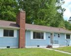 Short Sale in Newport News 23601 HEMLOCK RD - Property ID: 6134751416