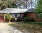Short Sale in Newport News 23608 FAUQUIER PL - Property ID: 6134752745